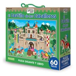 El Castillo de los Caballeros