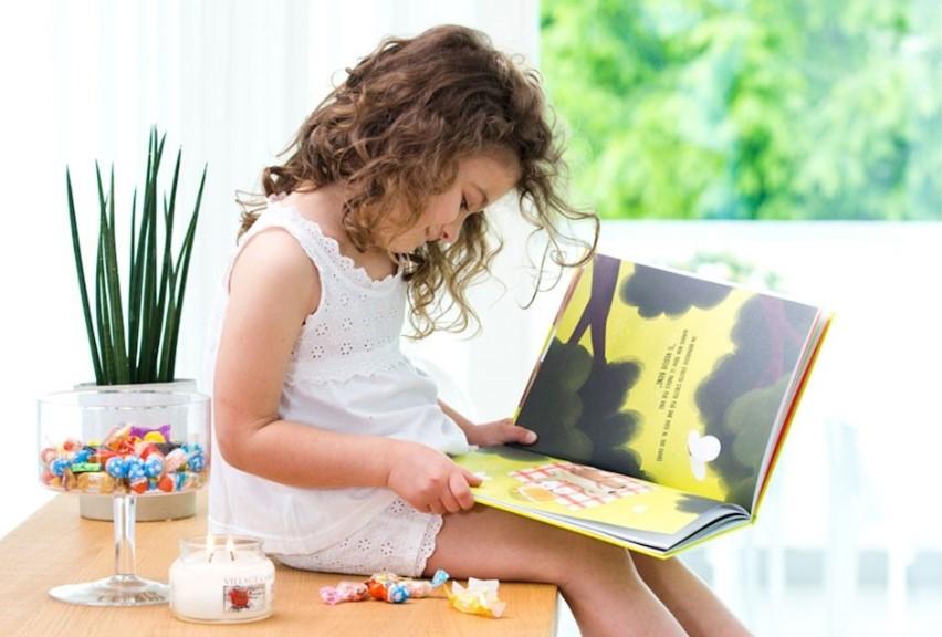 Los álbumes ilustrados de la editorial Manolito books